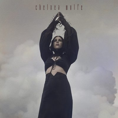 Chelsea Wolfe | Birth of Violence | Sargent House
