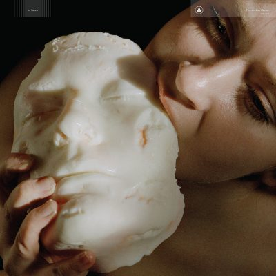 Pharmakon | Devour | Sacred Bones