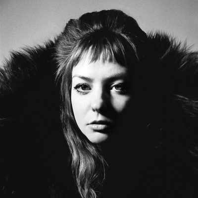 Angel Olsen | All Mirrors | Jagjaguwar