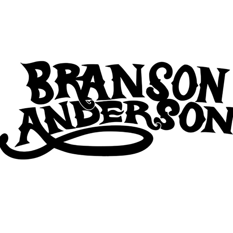 Local Review: Branson Anderson – Applecore, Baltimore
