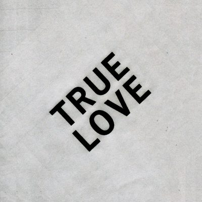 Devon Welsh | True Love | You Are Accepted