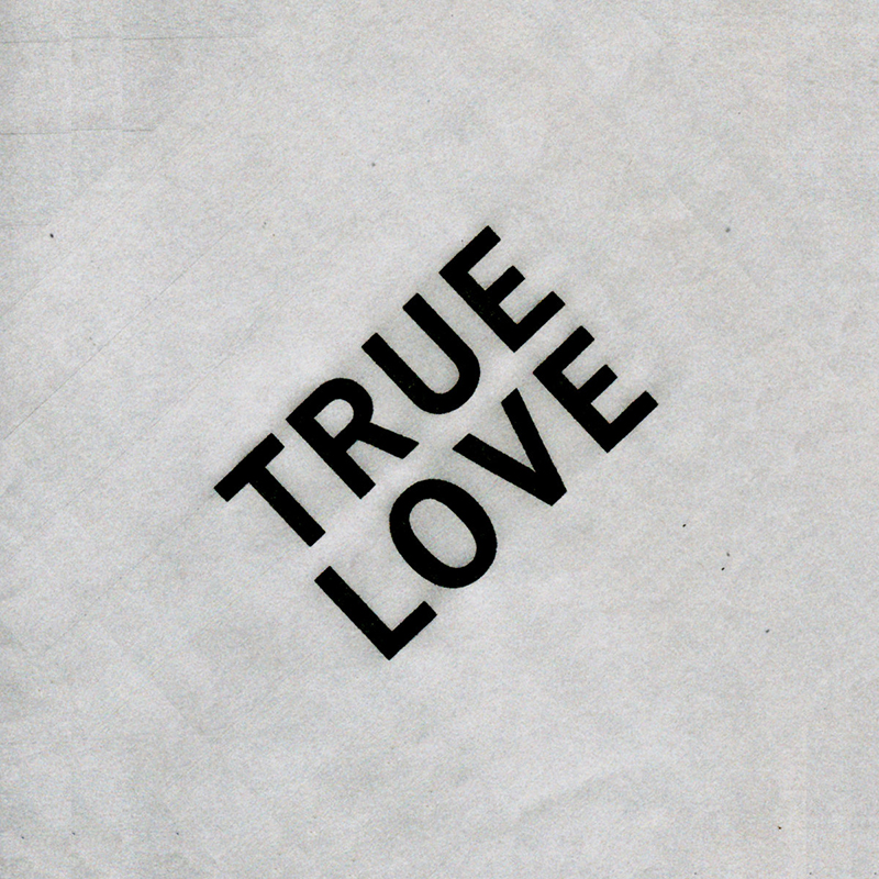 Review: Devon Welsh – True Love