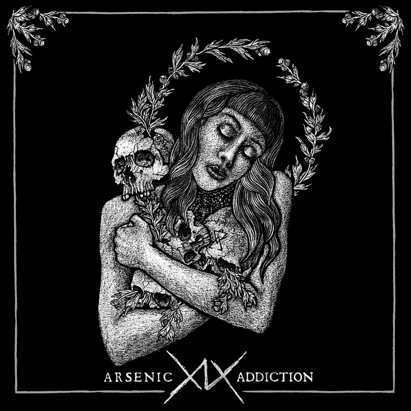 Local Review: Arsenic Addiciton – XIX