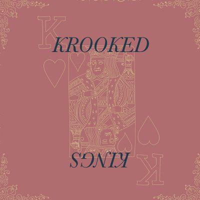 Krooked Kings | Krooked Kings | Self-Released