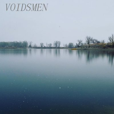Voidsmen | VOIDSMEN | Tribeless