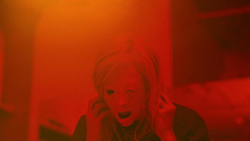 Sundance Film Review: Possessor