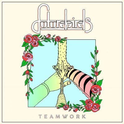 Review: Futurebirds – Teamwork