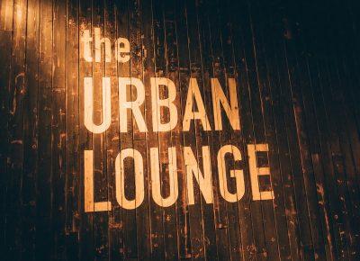 Big shoutout to The Urban Lounge for hosting the SLUG Localized event.