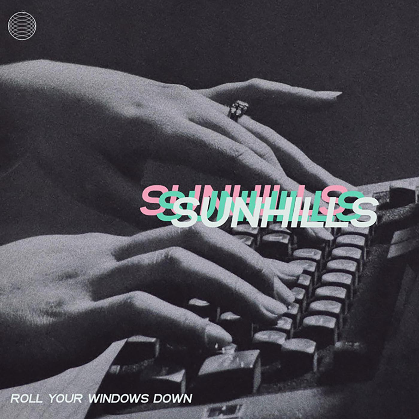 Sunhills | Roll Your Windows Down EP