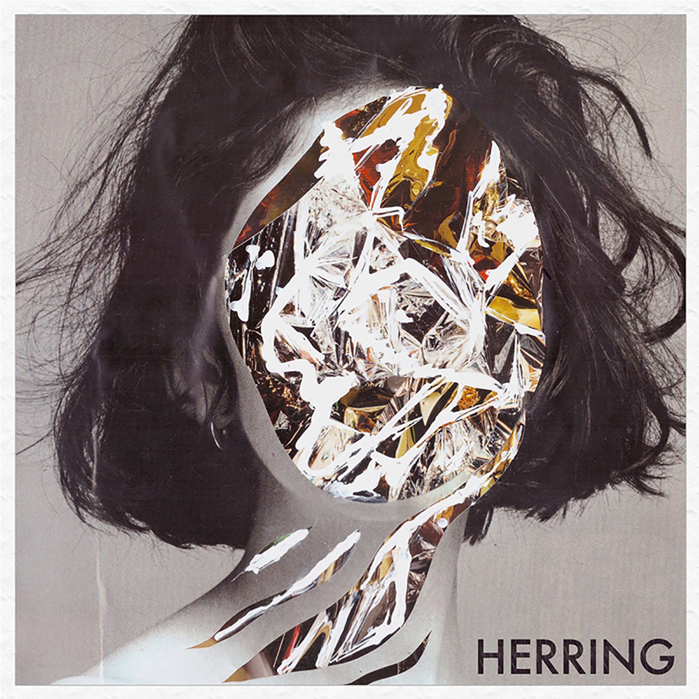 Herring | Herring | Self-Released