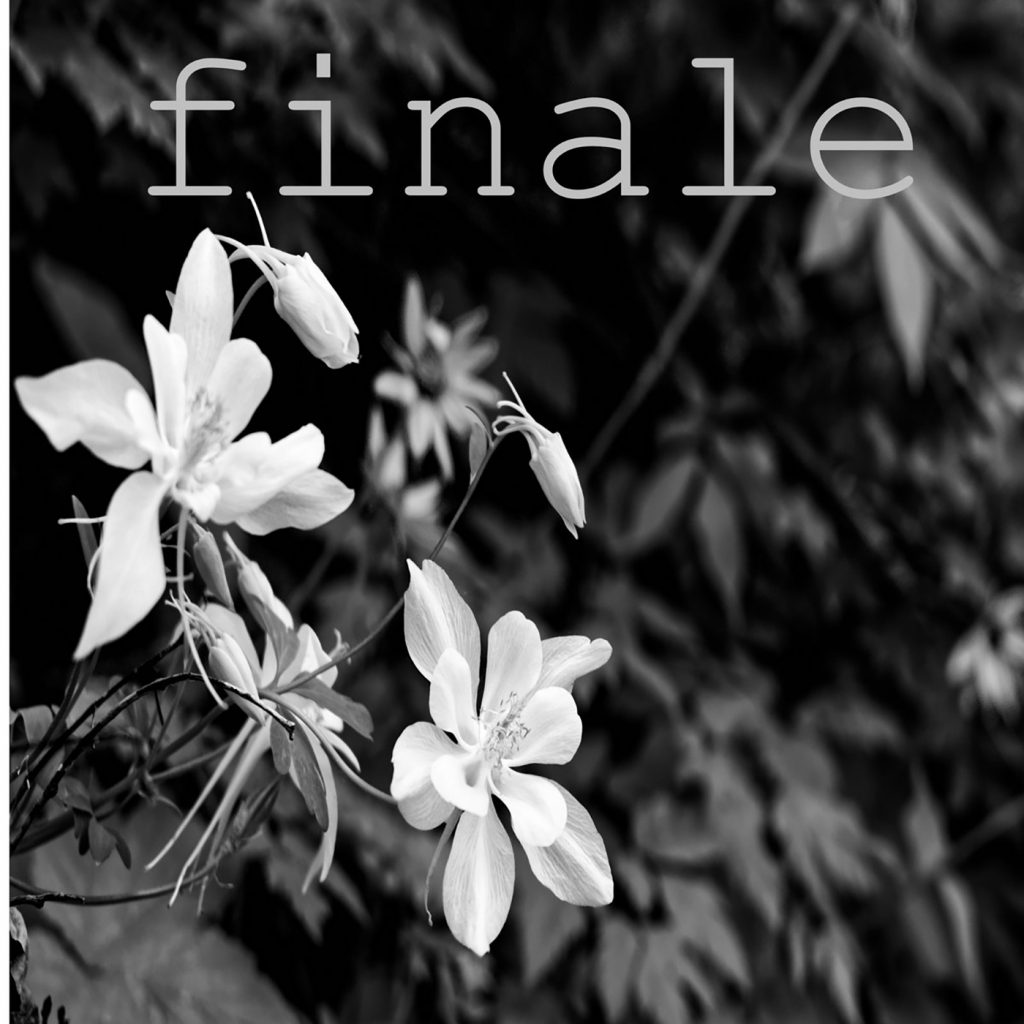 Local Review: finale – amore e perdita