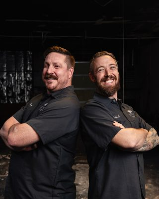 Fife Brewing Co. plans to be open this July, pending social-distancing, and will be a fully open restaurant as well.