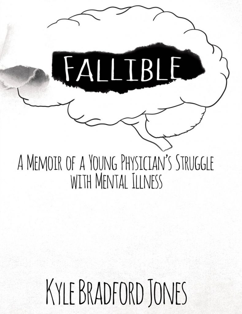 Book Review: Fallible