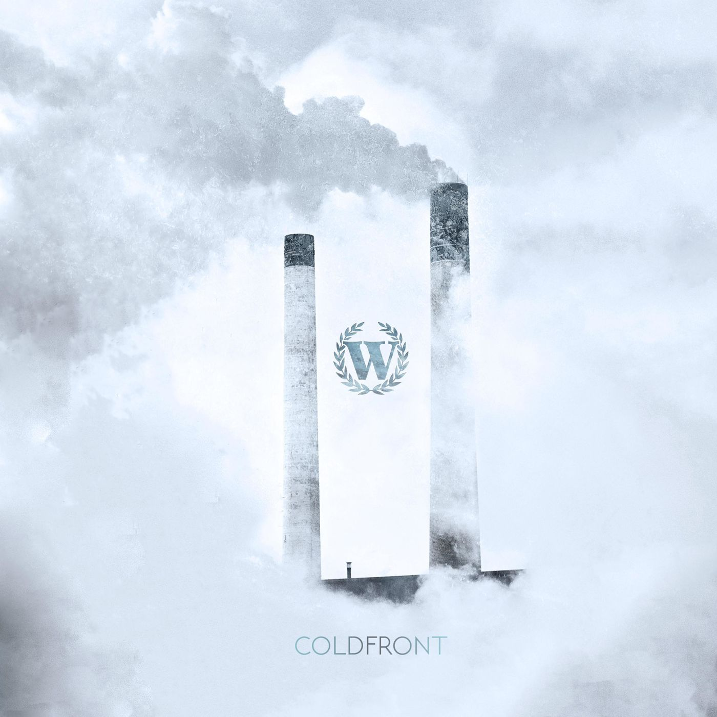 Willows | Coldfront | Self-Released