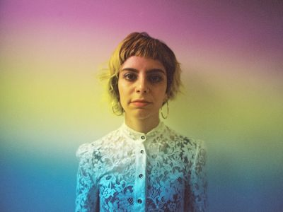 Natalie Chami of TALsounds discusses the crooked path that led to her new album, Acquiesce, and how she learned to trust her music again.