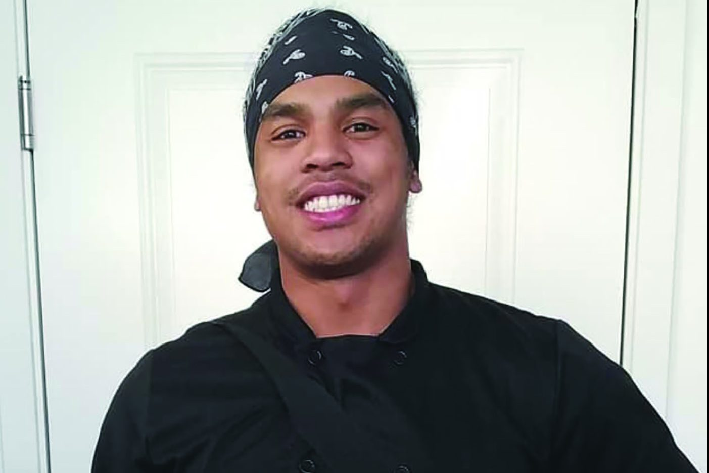 Killabee's Kitchen owner Tristan Thomas creates weekly fresh meals to fuel you Monday–Friday!