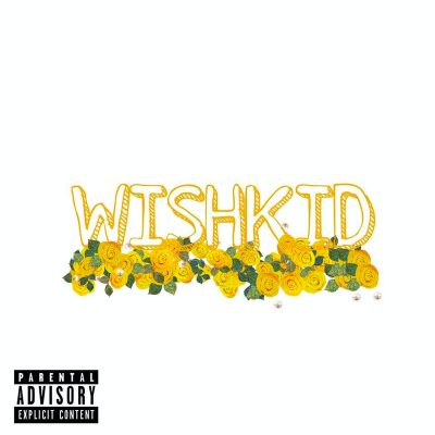 Zac Ivie | Wishkid | Capital Syndicate Entertainment