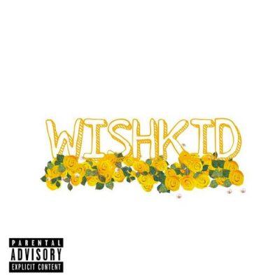 Zac Ivie | Wishkid | Capital Syndicate Entertainment