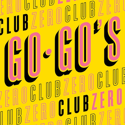 "The Go-Go's | ""Club Zero"" 