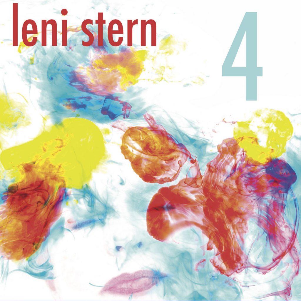 Review: Leni Stern – 4