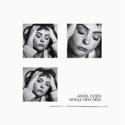 Angel Olsen | Whole New Mess | Jagjaguwar