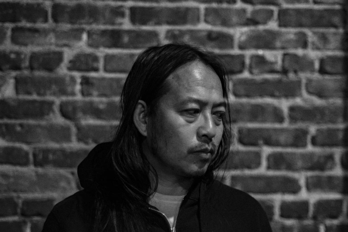 Ahead of the release of his new album, Stateless, Tashi Dorji talks about the urgency, immediacy and becoming of improvised music.