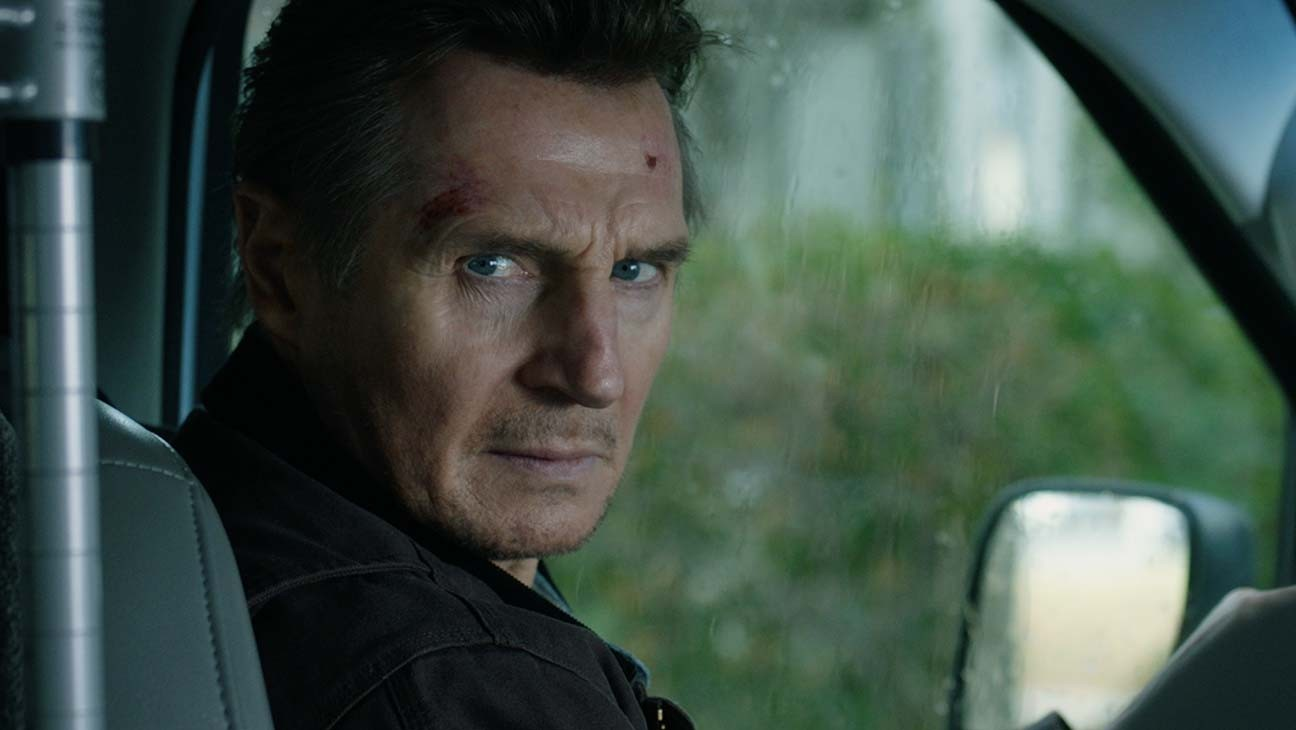 Honest Thief isn't anything to get too excited about, but it's just fun and diverting enough to be a step up for Liam Neeson's career in popcorn thrillers.