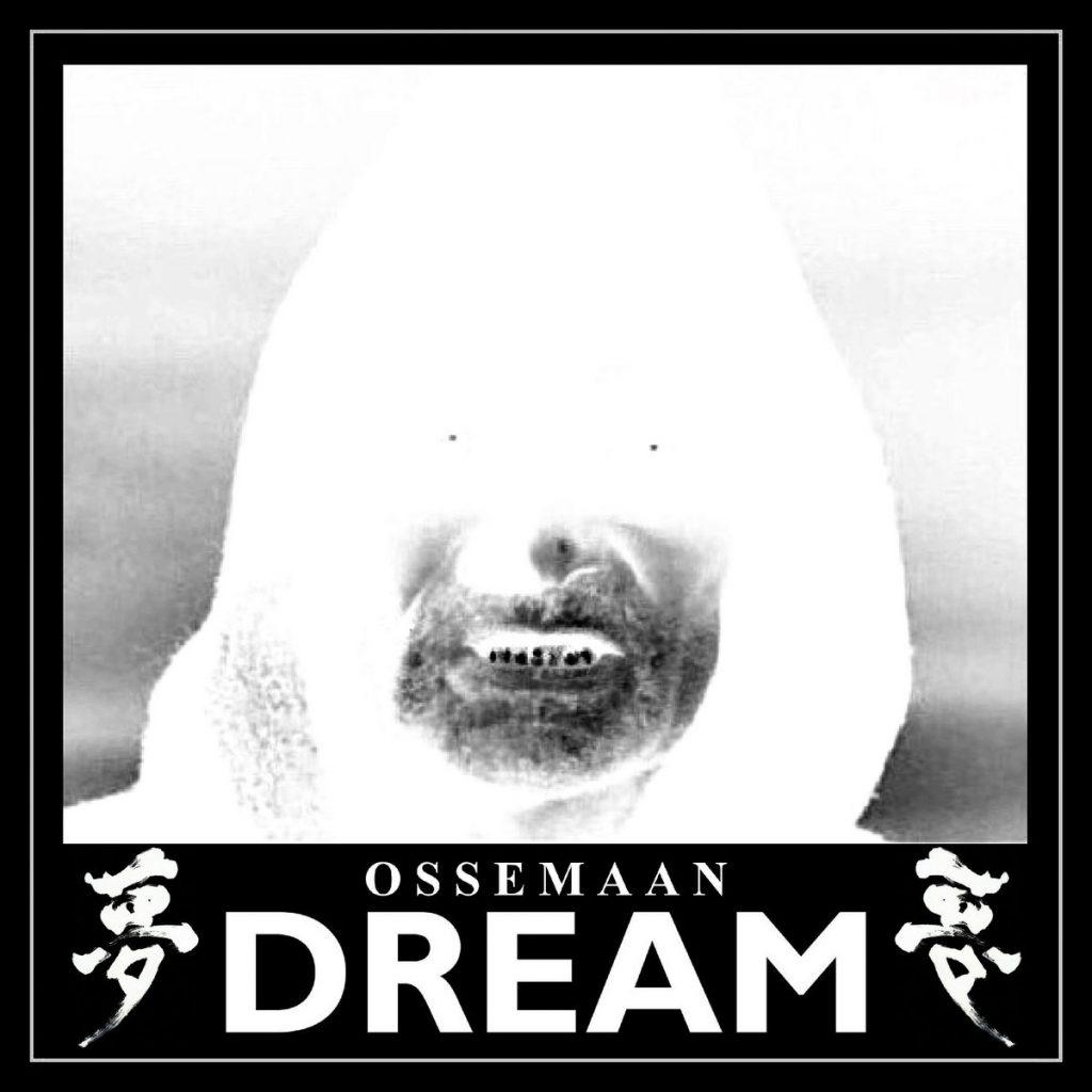 Review: Ossemaan – Dream