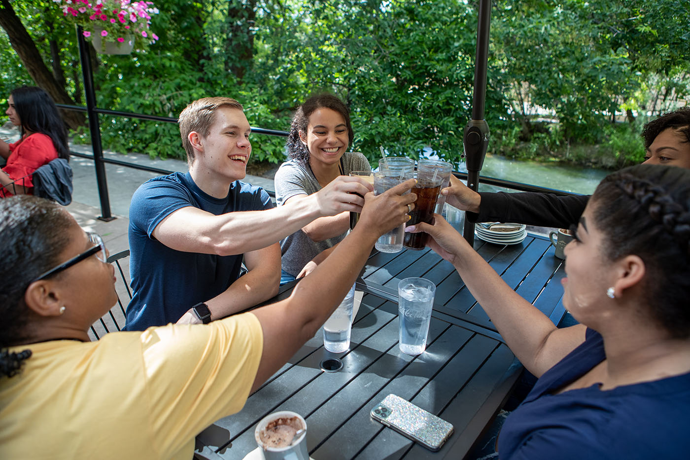 Ogden Restaurant Week has been an important part of the Ogden food scene since 2013.