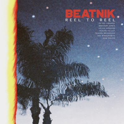 Beatnik | Reel to Reel | Self-Released