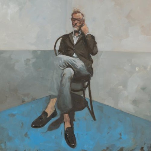 Review: Matt Berninger – Serpentine Prison