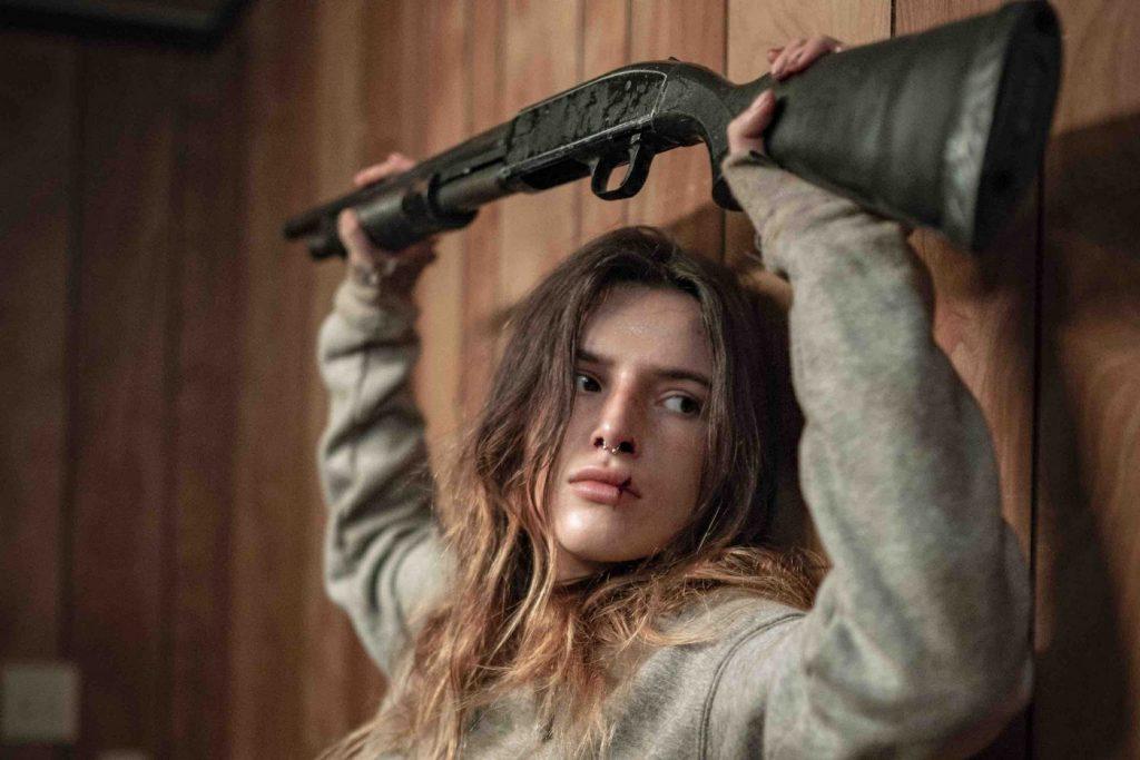 Film Review: Girl