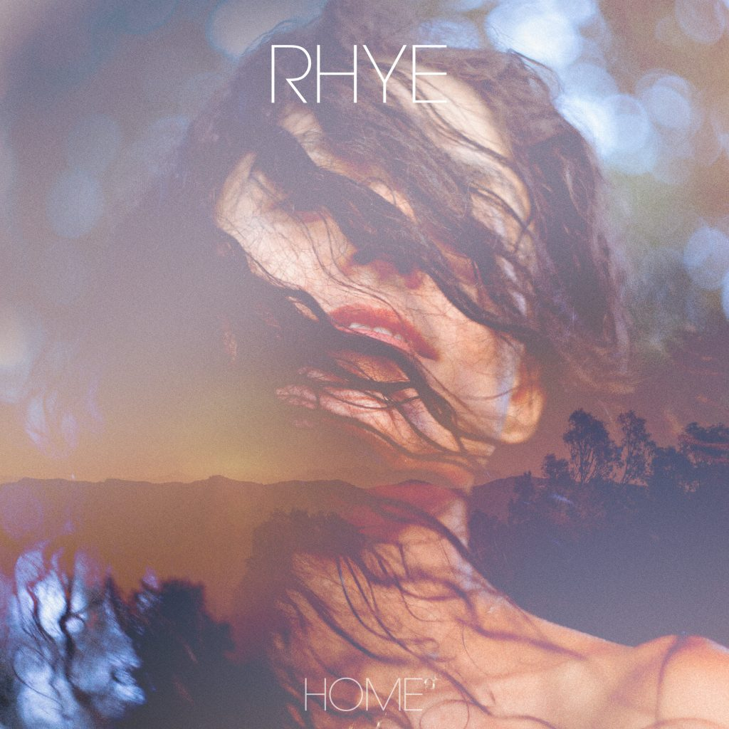 Review: Rhye – Home
