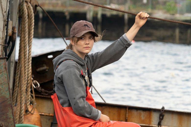 Sundance Film Review: Coda