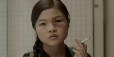 Kate Tsang's Marvelous and the Black Hole is by no means terrible, and it kills almost 90 minutes adequately enough.