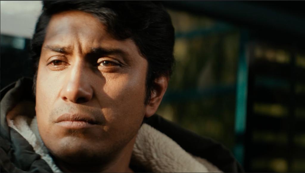 Sundance Film Review: Son of Monarchs