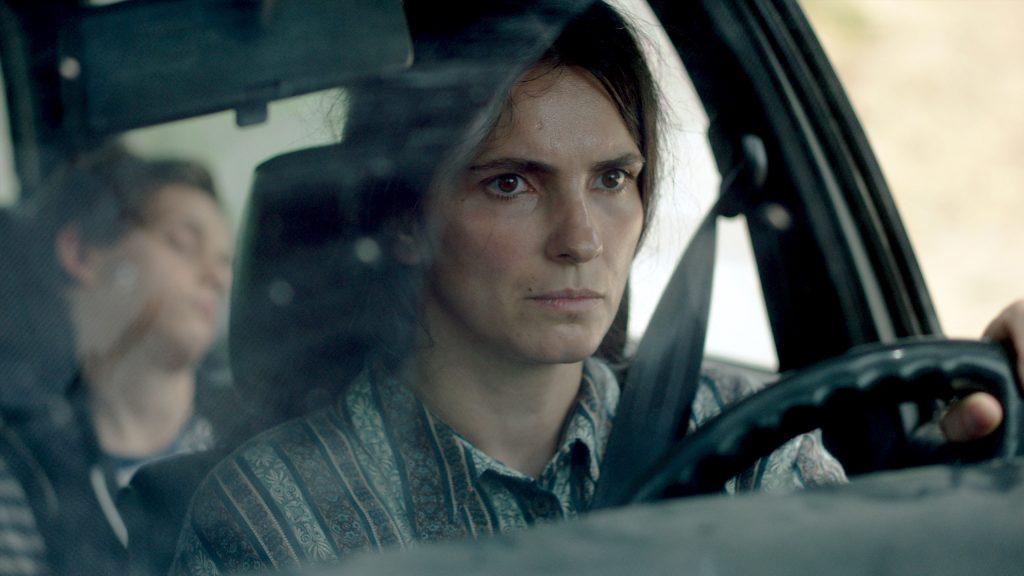 Sundance Film Review: Hive