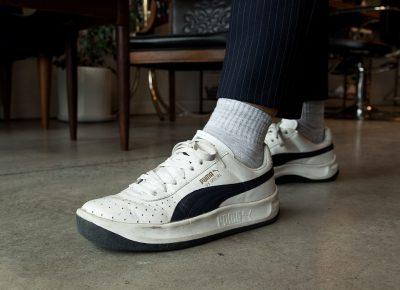 Memorie Morrison footwear (1 of 3)