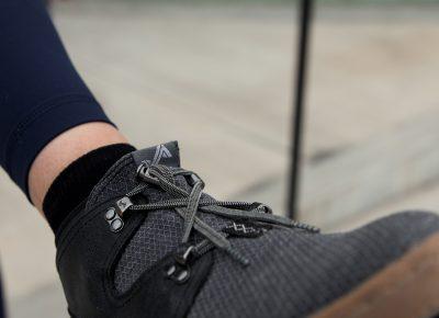 Memorie Morrison footwear (2 of 3)