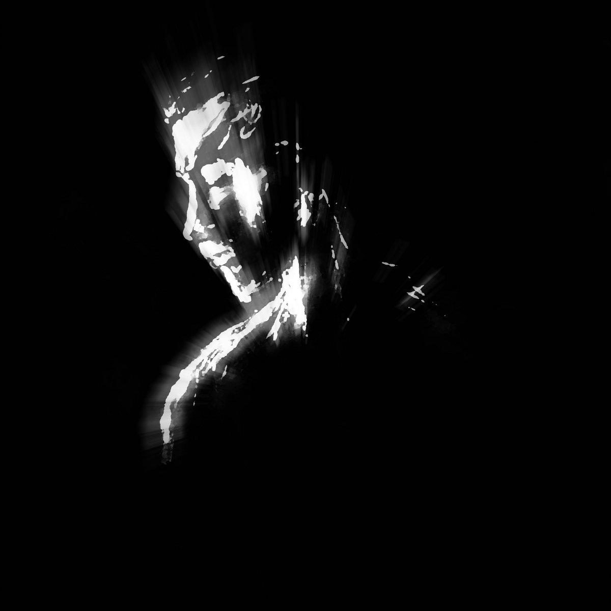 Cassette Drift | A Stateless Dark | Self-Released