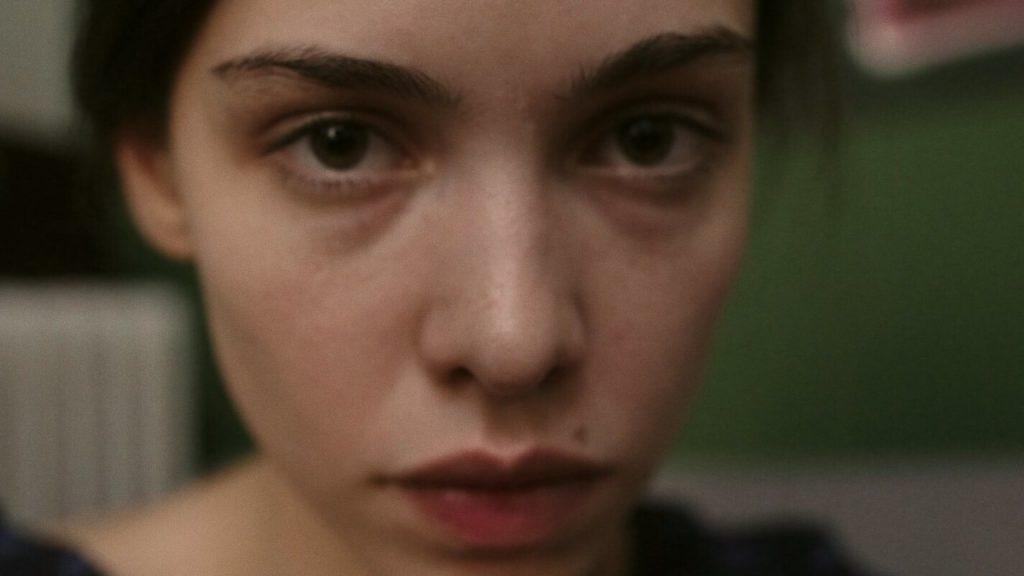 Slamdance Film Review: Mia Misses Her Revenge
