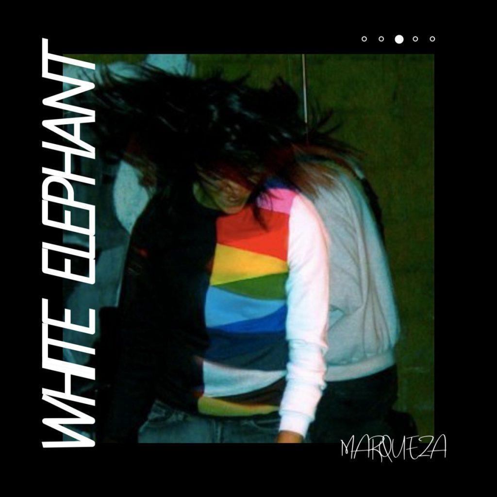 Local Review: Marqueza – White Elephant
