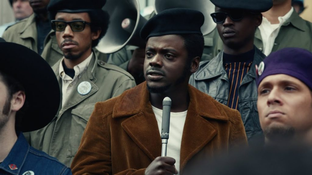 Sundance Film Review: Judas and the Black Messiah