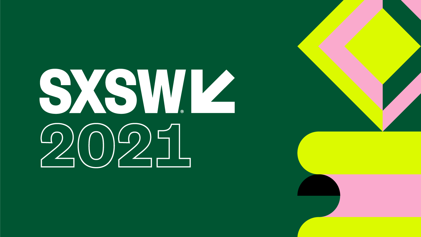 You can look here forSLUG's latest reviews of films at the 2021 SXSW Film Festival, which runs March 16–20.