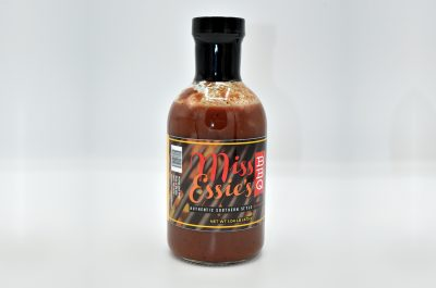 "Miss Essie's Southern BBQ brings ""the South to your mouth"" through home-cooked smoked meats and authentic BBQ sauce."