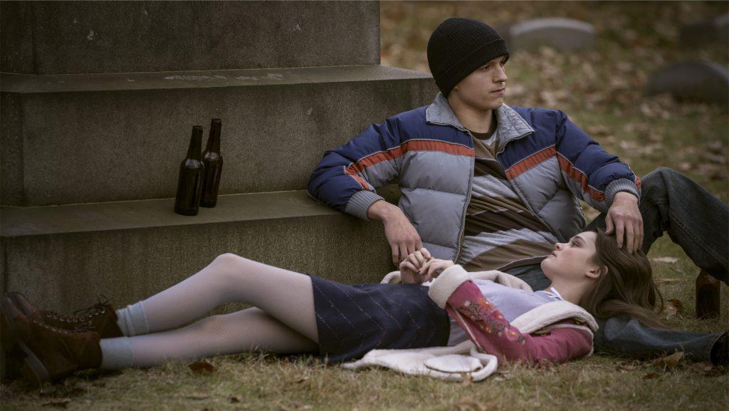 Film Review: Cherry