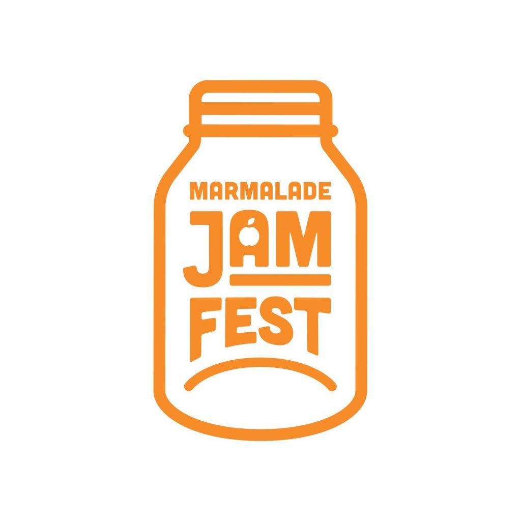 The Marmalade Jam Fest