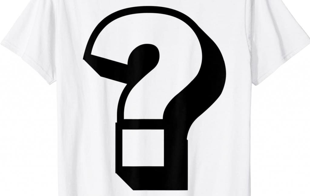 SLUG T-Shirt Art Competition