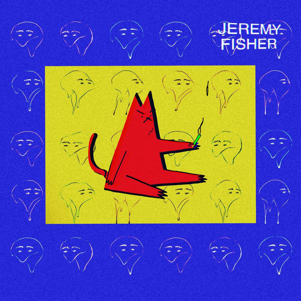 J Fisher | broken sp-404 x op-1 | Deathbomb Arc