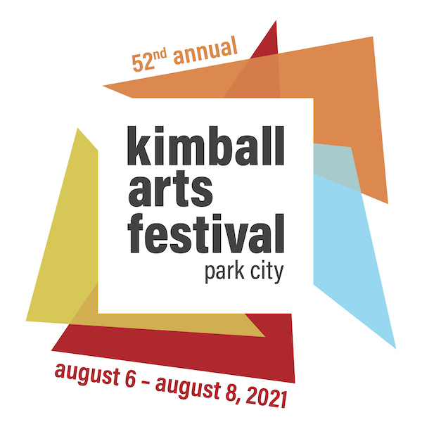 Volunteers Needed for 52nd Annual Park City Kimball Arts Festival